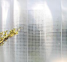 Gallery of Bukit Pantai Residence / OOZN - 4