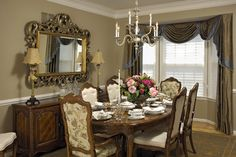 25 Best Plantation Shutters With Curtains Images