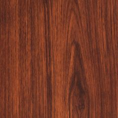 Traffic Master Brazilian Cherry 7 mm Thick x 7-11/16 in. Wide x 50-5/8 in. Length Laminate Flooring (24.33 sq.ft. / case)-HL705 at The Home ...