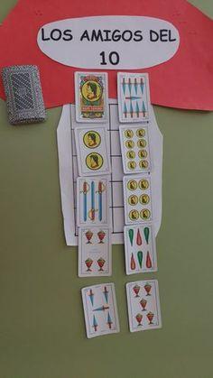 cartas-6 Ludo, Dora, Maila, Math Games, Mathematics, Activities For Kids, Teaching, Education, Homeschool