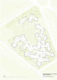 Mansilla + Tuñón Arquitectos · Museo de la Vega Baja de Toledo · Divisare