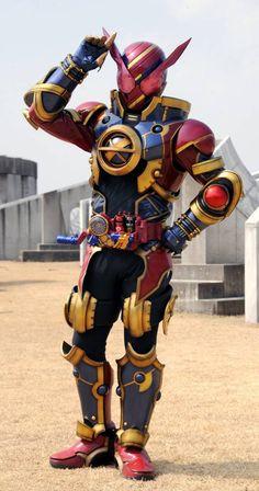 仮面ライダーエボル ラビットフォーム(フェーズ3) Kamen Rider Zi O, Kamen Rider Series, Batman Comic Art, Batman Comics, Japanese Toys, Cute Japanese, Sci Fi Comics, My Superhero, Meme Pictures