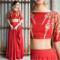 Bollywood Dress, Bollywood Fashion, Pakistani Outfits, Indian Outfits, Diwali Outfits, Indian Attire, Indian Wear, Indian Look, Dress Sketches