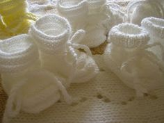 Busy Bessy Creatief: In the mood of . Baby Knitting, Mood, Was, Knitting Tutorials, Babies, Nice, Knitting And Crocheting, Tricot, Babys