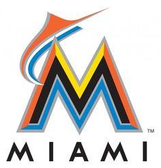 #44 - Tickets pour les Marlins. Ne pas aller aux USA sans voir un des sports fétiches tels que le baseball c'est un peu comme oublier la cerise sur le gâteau :)