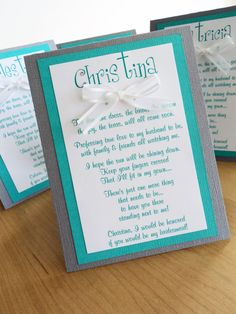 Will You Be My Bridesmaid Card Bridesmaid Card by CodaCreekDesigns, $4.95