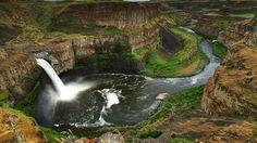What to Do in Washington State - Tourism Washington State - Scenic Washington
