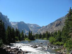 rosebud valley montana | rosebud2