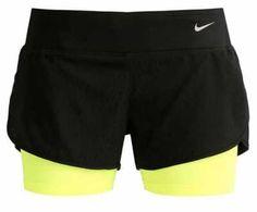 Pantalones De Deporte Para Mujer Unos pantalones deportivos de mujer son imprescindibles en cualquier armario. No lo dudes, ninguna otra prenda proporciona t