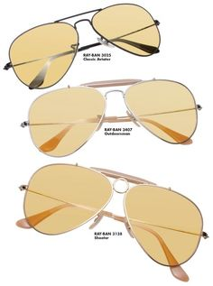 8bc3a2f9748a7 In celebration of Ray-Ban s 75th anniversary, Luxottica introduces the Ray- Ban limited