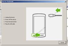 Tutoriel pour mettre à jour son Sony Xperia Z vers Android 5.0.2 Lollipop