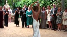 """This is """"Chris + Gwen Wedding Short"""" by Chris and Gwen on Vimeo, the home for high quality videos and the people who love them. Marriage Celebrant, Byron Bay Weddings, Hawaii Wedding, Haiku, In This Moment, Film, Celebrities, People, Movie"""