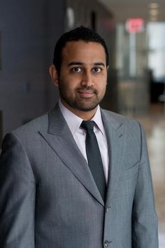 Sudar Purushothaman, Director, Fundamental Credit Opportunities