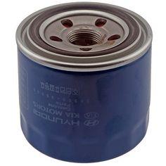 13 14 hyundai sonata cd mp3 player radio receiver oem 961703q000 car and truck parts. Black Bedroom Furniture Sets. Home Design Ideas