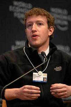 Mark Zuckerberg Best Friend Can't Be Next Zuckerberg! Facebook Failing? - http://www.fxnewscall.com/mark-zuckerberg-best-friend-cant-be-next-zuckerberg-facebook-failing/1942292/