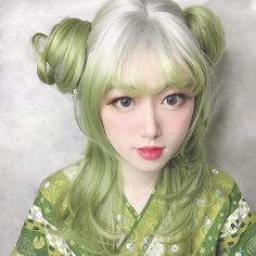 Hair Dye Colors, Hair Color, Character Inspiration, Hair Inspiration, Long Straight Black Hair, Short Scene Hair, Anime Faces Expressions, Poses References, Anime Hair
