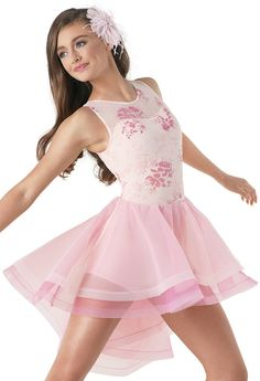 Your dancers will be inspired by our graceful collection of dance costumes for lyrical, contemporary and modern dance. Our lovely lyrical dresses are perfect for your next recital. Modern Dance Costume, Cute Dance Costumes, Dance Costumes Lyrical, Ballet Costumes, Daddy Daughter Dance Dresses, Dance Hip Hop, Dance Aesthetic, Corsets, Pullover Shirt