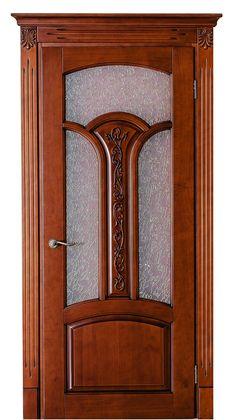 Main Double Door Design Entrance Indian Ideas For 2019 Wooden Front Door Design, Double Door Design, Wood Front Doors, Wooden Doors, Single Main Door Designs, Door Design Images, Exterior Door Colors, Indian Doors, Room Door Design