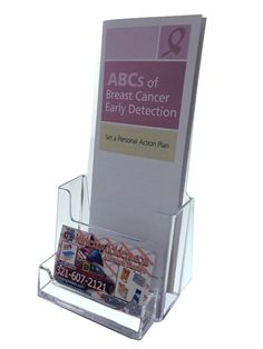 2 outside business card holders can be use for car magnetic signs 2 outside business card holders can be use for car magnetic signs cleaning marketing literature displays and holders pinterest business card holders reheart Image collections