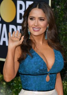 Salma Hayek Style, Salma Hayek Body, Salma Hayek Bikini, Salma Hayek Pictures, Selma Hayek, Mexican Actress, Jolie Photo, Beautiful Celebrities, Celebrity Style
