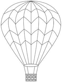 Image result for hot air balloon classroom theme