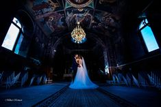 Cununie religioasa  #weddings #weddingphoto #weddingpics  #weddingday  #weddingphotography #weddingphotographer  #engagementday #bridal #brideandgroom #feelings #weddingdress #instawedding #trashthedress #photography #photo #photographer #mariage #nikon #weddinginspiration #brideswithstyle #portrait  #storyteller #moment #weddingceremony #romania #bride #blackandwhite #nunta #mireasa #weddingdress Wedding Pics, Wedding Ceremony, Wedding Day, Wedding Dresses, H Style, Romania, Storytelling, Nikon, Wedding Inspiration