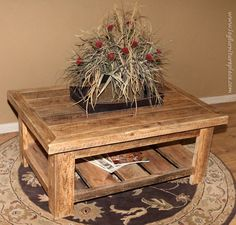 Country Decor Works in Seaside Cottages - Cabin Country Decor