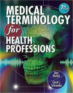 Strategic management of technological innovation 4th edition pdf audio cds for ehrlichschroeders medical terminology for health professions by ann ehrlich and carol l schroeder digital other fandeluxe Gallery
