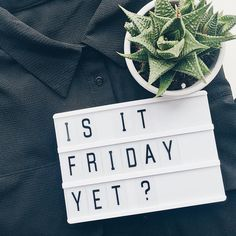 """27 Likes, 1 Comments - Wifey 