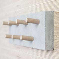 http://teds-woodworking.digimkts.com/  Why spend money you dont have to diy woodworking  9 helt fantastiska projekt att skapa i betong