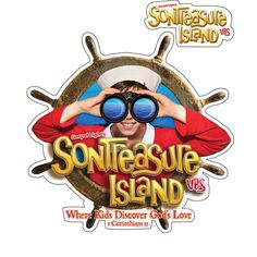 Gospel Light SonTreasure Island VBS Workshop - YouTube ... Christianbook.com/vbs