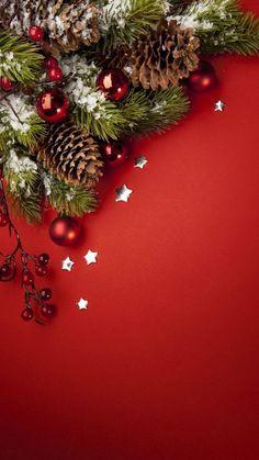 Christmas Phone Wallpaper, Holiday Wallpaper, Magical Christmas, Noel Christmas, Christmas Tress, Scandi Christmas, Funny Christmas, Christmas Wishes, Christmas Presents