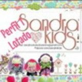 Sandra Alves Vestido Peppa Pig, Peppa Pig Birthday Invitations