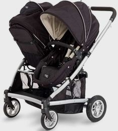 Baby #strollers for #twins can help moms and dads save money http://www.williammurchison.com