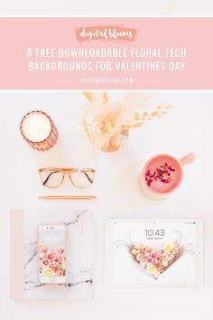 Free Desktop Wallpaper, Heart Wallpaper, Flower Wallpaper, Wallpaper Downloads, Valentine Background, Tech Background, Seasonal Flowers, Craft Cocktails, Amazing Flowers
