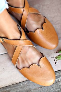 195 Best shoes images in 2019 | Shoes, Me too shoes, Shoe boots