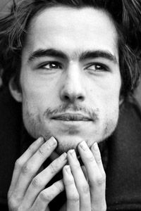 ben schnetzer his smile he did such a good job is character  ben schnetzer max in the book thief