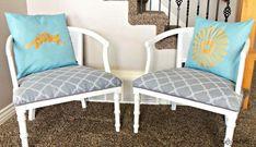 #Cozy #kitchen decor Perfect DIY Interior Ideas