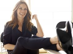 julia roberts 2015 - Google Search