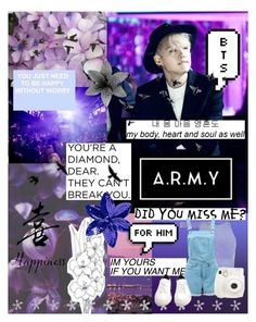 """I've got nothing to lose, so I cant stop, won't stop falling into you, cuz no one's gonna love me like you do, im falling into you"" by i-hate-snakeu ❤ liked on Polyvore featuring Gucci, Justin Bieber, Free People, WALL, Fuji and Givenchy"