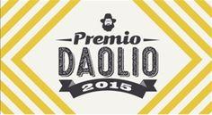 News di Spaghetti italiani - 15 e 16 Maggio - Calamita - Cavriago (RE) - SEI BAND IN SFIDA PER LE SEMIFINALI PER IL PREMIO DAOLIO