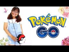 DIY Pokemon GO School Supplies  How to make Pokeball Bag [NO SEW] - YouTube