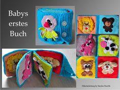 156 Besten Baby Bilder Auf Pinterest In 2018 Knit Crochet Crochet