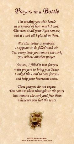 Prayer For Healing~ For a family member in Oklahoma.