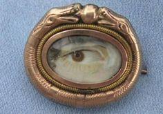 Lover's Eyes from Nunn Design blog