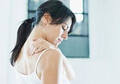 Natural cures for pain like yoga, massage, acupuncture and more