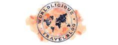 Worldliciouz