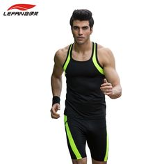 work out clothes for men 2016