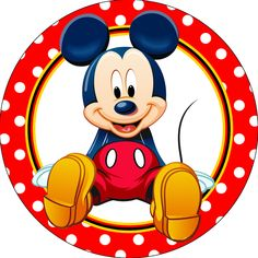 Tell your Birthday boy about the show and put Mickey Mouse ears on him Baby Mickey, Theme Mickey, Fiesta Mickey Mouse, Mickey Mouse Parties, Mickey Party, Mickey Mouse And Friends, Mickey Mouse Clubhouse, Mickey Mouse Birthday, Mickey Minnie Mouse