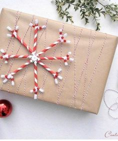 Homemade christmas gifts using photos - kate winslet red carpet photos